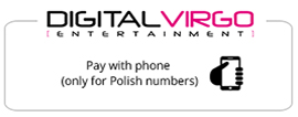 DigitalVirgo