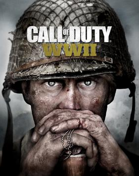Call of Duty: WWII (COD WW2) - konto Steam