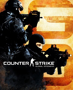 Counter Strike: Global Offensive (CS: GO) - Steam account