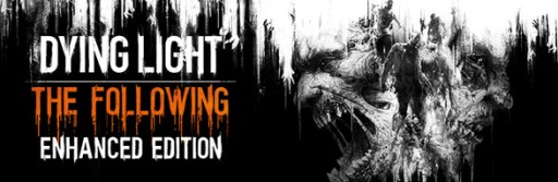 Dying Light Enhanced Edition PL - konto Steam