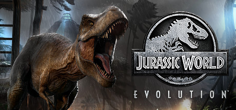 Jurassic World Evolution DELUXE - konto Steam