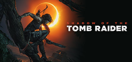 Shadow of the Tomb Raider PL - konto Steam