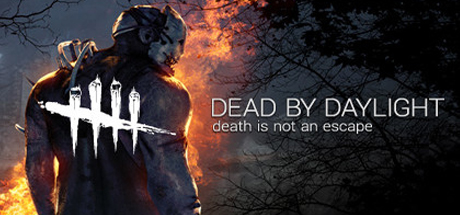 Dead by Daylight PL - konto Steam