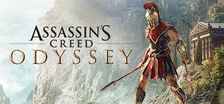 Assassin's Creed Odyssey PL - konto Steam