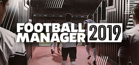 Football Manager 2019 / FM 19 - konto Steam | -15% OBNIŻKA