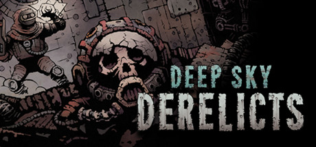 Deep Sky Derelicts - konto Steam