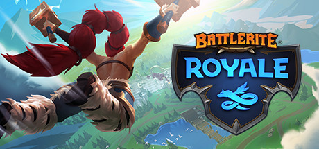 Battlerite Royale - konto Steam