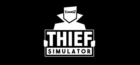 Thief Simulator PL - konto Steam