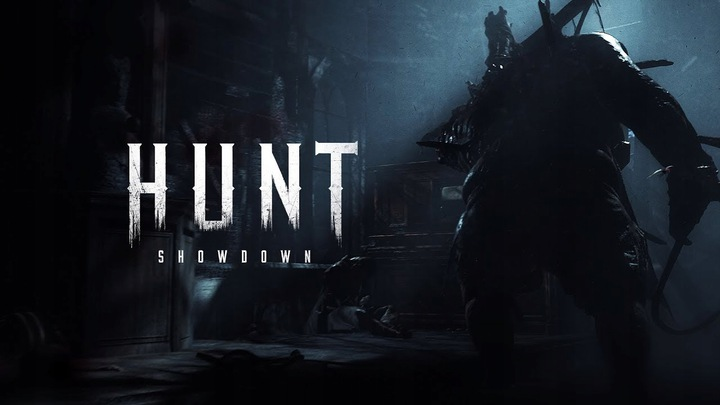 Hunt: Showdown PL - konto Steam