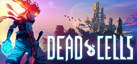 Dead Cells - konto Steam