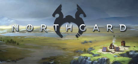 Northgard - konto Steam