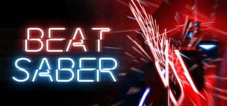 Beat Saber - konto Steam