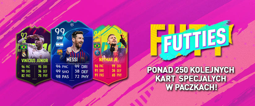 FUTTIES_BIG_PL